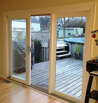 Window Screens Amp Doors Specialty Screen Amp Glass